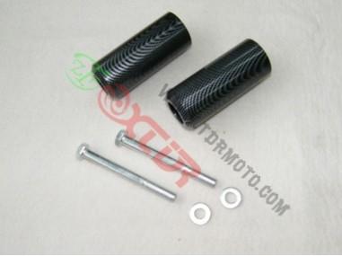 Honda Frame Sliders MT219-015
