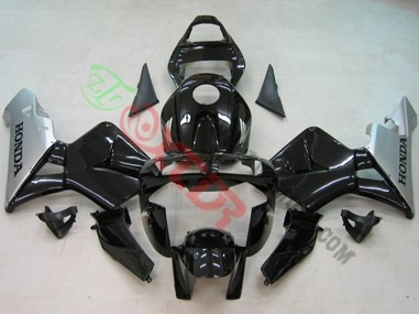 Honda CBR600(03-04) TDR-F035