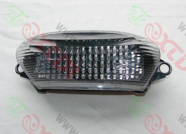 Honda Tail Light MT193