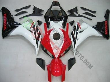 Honda CBR1000(06-07) TDR-F008