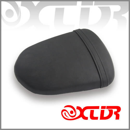 Rearseat CMD-SEAT013