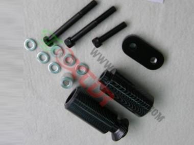 Yamaha Frame Sliders MT219-002