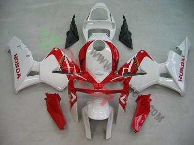 Honda CBR600(05-06) TDR-F056