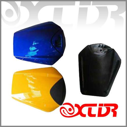 seat cowl CMD-SC013