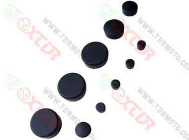 Suzuki Frame Plugs MT261-010