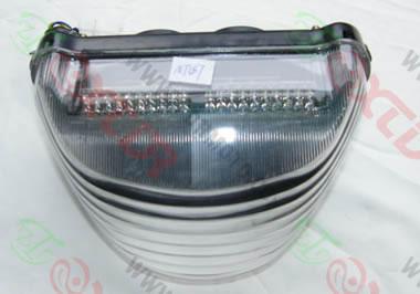 Kawasaki Tail Light MT037