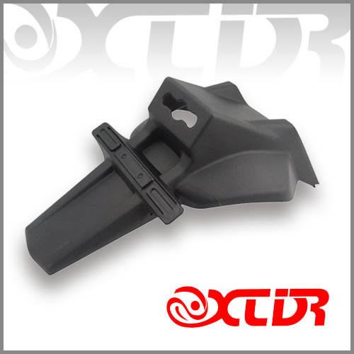 Rear Fender CMD-RF03