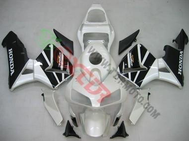 Honda CBR600(03-04) TDR-F043