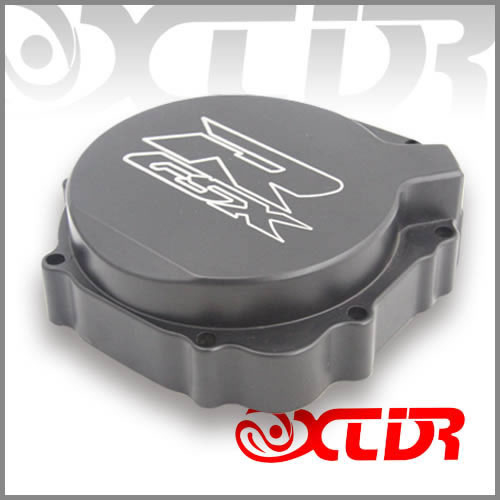 Stator Cover CMD-EC04-2