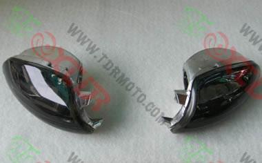 Suzuki Tail Lights MT224-16