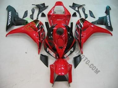 Honda CBR1000(06-07) TDR-F004
