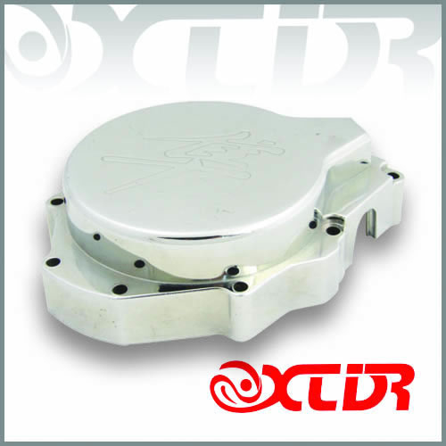 Stator Cover CMD-EC08-1