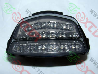 Honda Tail Lights MT198