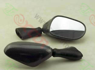 Suzuki Rearview Mirror MT069