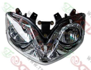 Honda Head Light BL-011 F4I