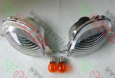 Suzuki Tail Lights MT224-14