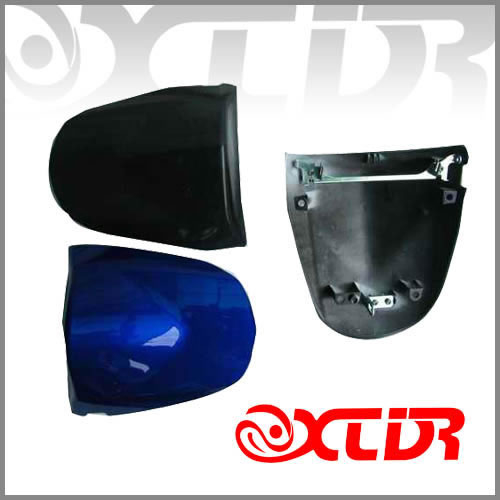 seat cowl CMD-SC009