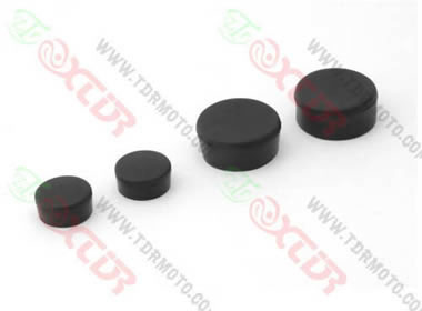 Honda Frame Plugs MT261-008