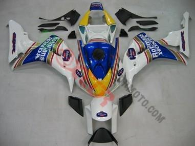 Honda CBR1000(06-07) TDR-F005