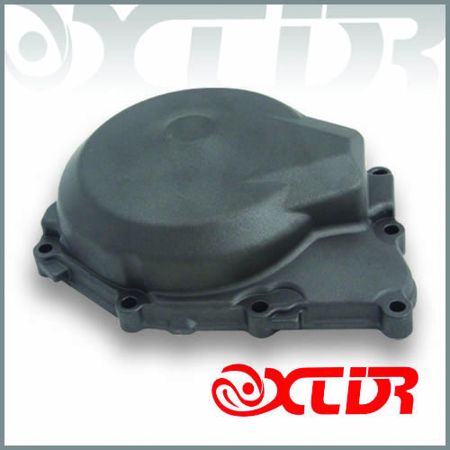 Stator Cover 2C000