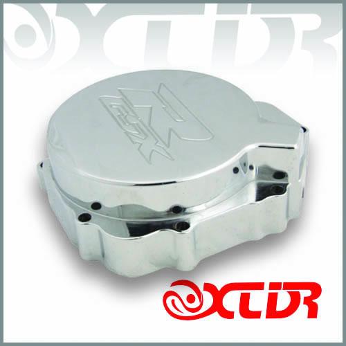 Stator Cover CMD-EC03-1