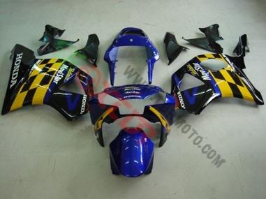 Honda CBR954(02-03) TDR-F084