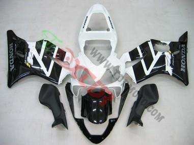 Honda CBR600(F4I) TDR-F098