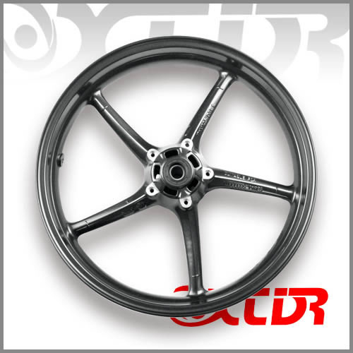 Wheel Rim CMD-WH01(TRIUMPH)