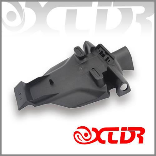 Rear Fender CMD-RF08