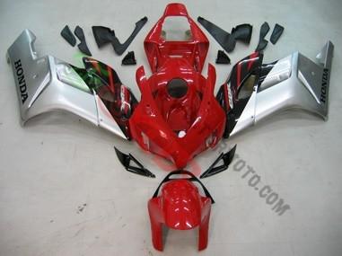 Honda CBR1000(04-05) TDR-F015