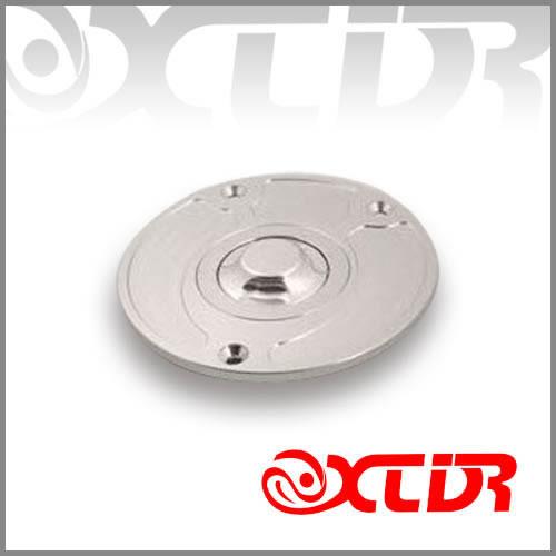 Tanks Caps CMD-TC03K