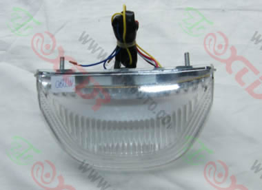 Honda Tail Light MT180