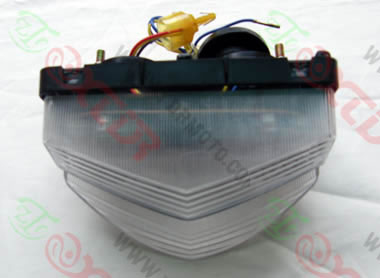 Honda Tail Light MT034