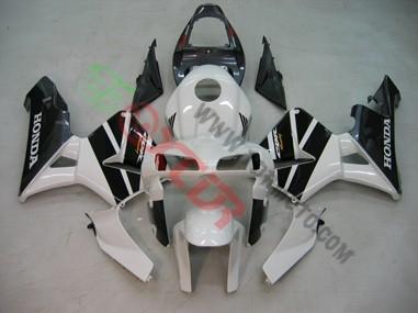Honda CBR600(05-06) TDR-F063
