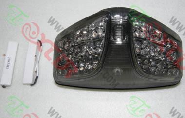 Suzuki Tail Lights MT200