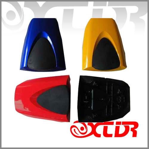 seat cowl CMD-SC011