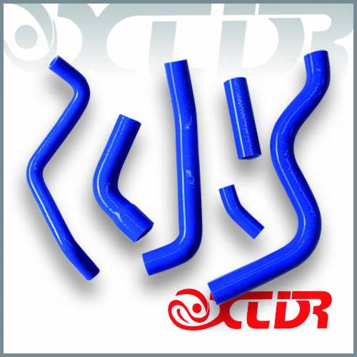silicone hose DBS-H-006