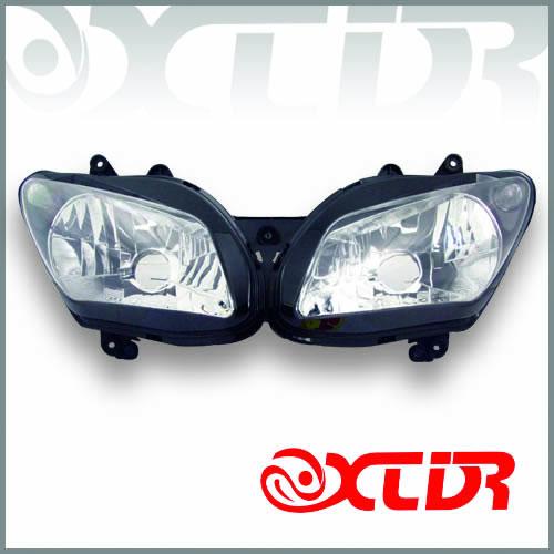 Yamaha Head Light R1-03