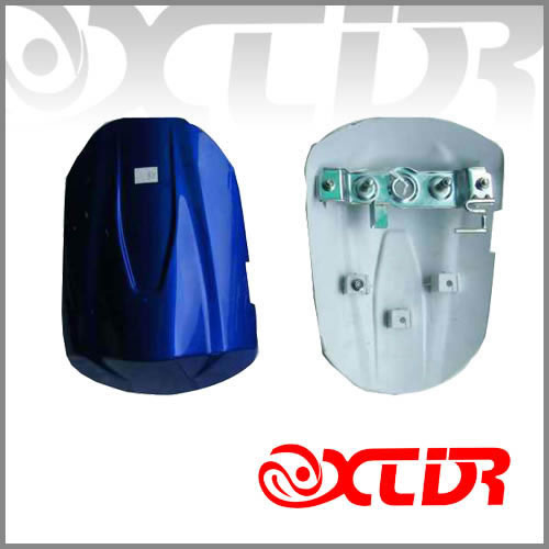seat cowl CMD-SC005