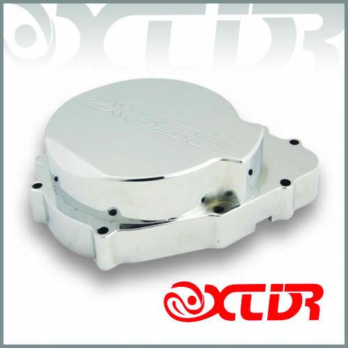Stator Cover CMD-EC07-1