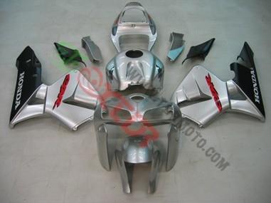 Honda CBR600(05-06) TDR-F061