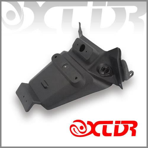 Rear Fender CMD-RF13