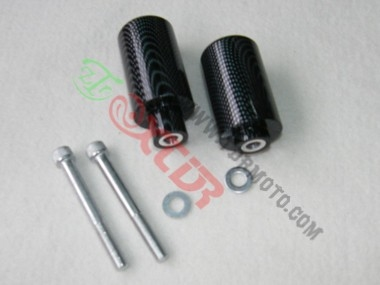 Suzuki Frame Sliders MT219-005