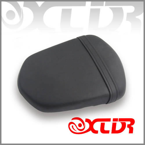 Rearseat CMD-SEAT008