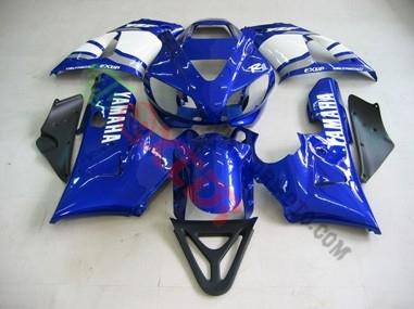 Yamaha YZF1000(98-99) TDR-F251