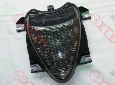 Suzuki Tail Light MT185