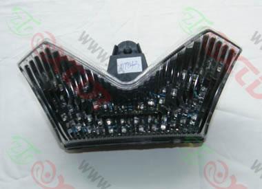 Kawasaki Tail Light MT043