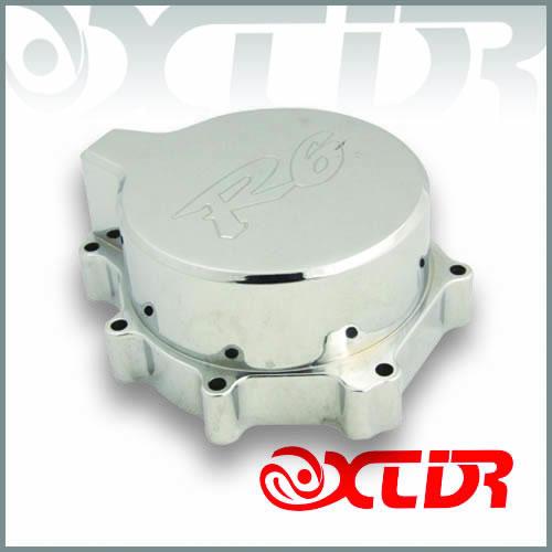 Stator Cover CMD-EC06-2