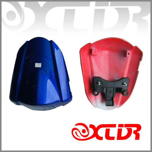 seat cowl CMD-SC004