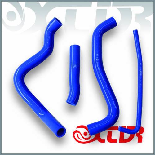 silicone hose DBS-H-014